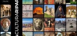 La Cultura riparte. Da domani riaprono musei regionali e parchi archeologici