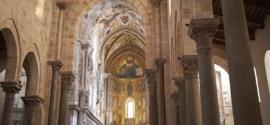 Le Torri della Cattedrale di Cefalù: sabato 6 e domenica 7 giugno 2020 fruibili tutti gli Itinerari