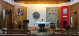 Diocesi di Cefalù. Parrocchia di Piano Zucchi affidata all'Equipe del Servizio Pastorale Famiglia